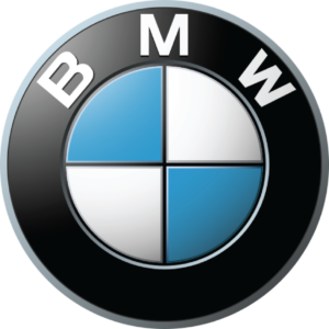 Find Out How Much Adblue Do You Need For Your Bmw Vehicle Greenchem